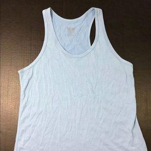 NIKE Dry Dri Fit Tank Top Sleeveless  Shirt  1047!
